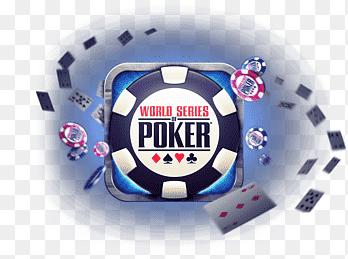 Free spins poker superstições 550655