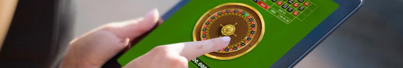 Gamble casino 212422