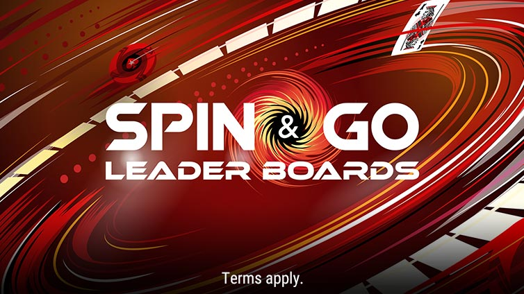 Ganhadores poker bonus 260418