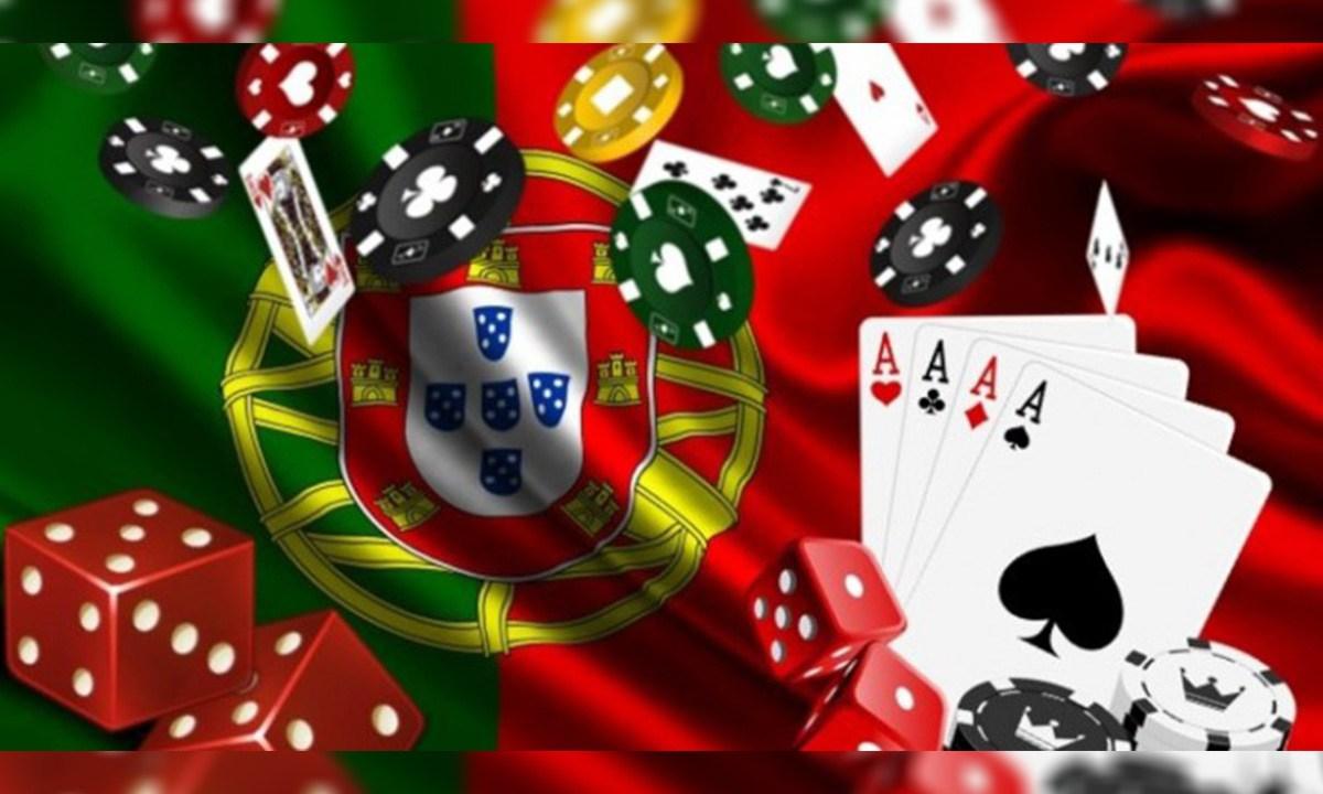 Genii Lisboa 416407