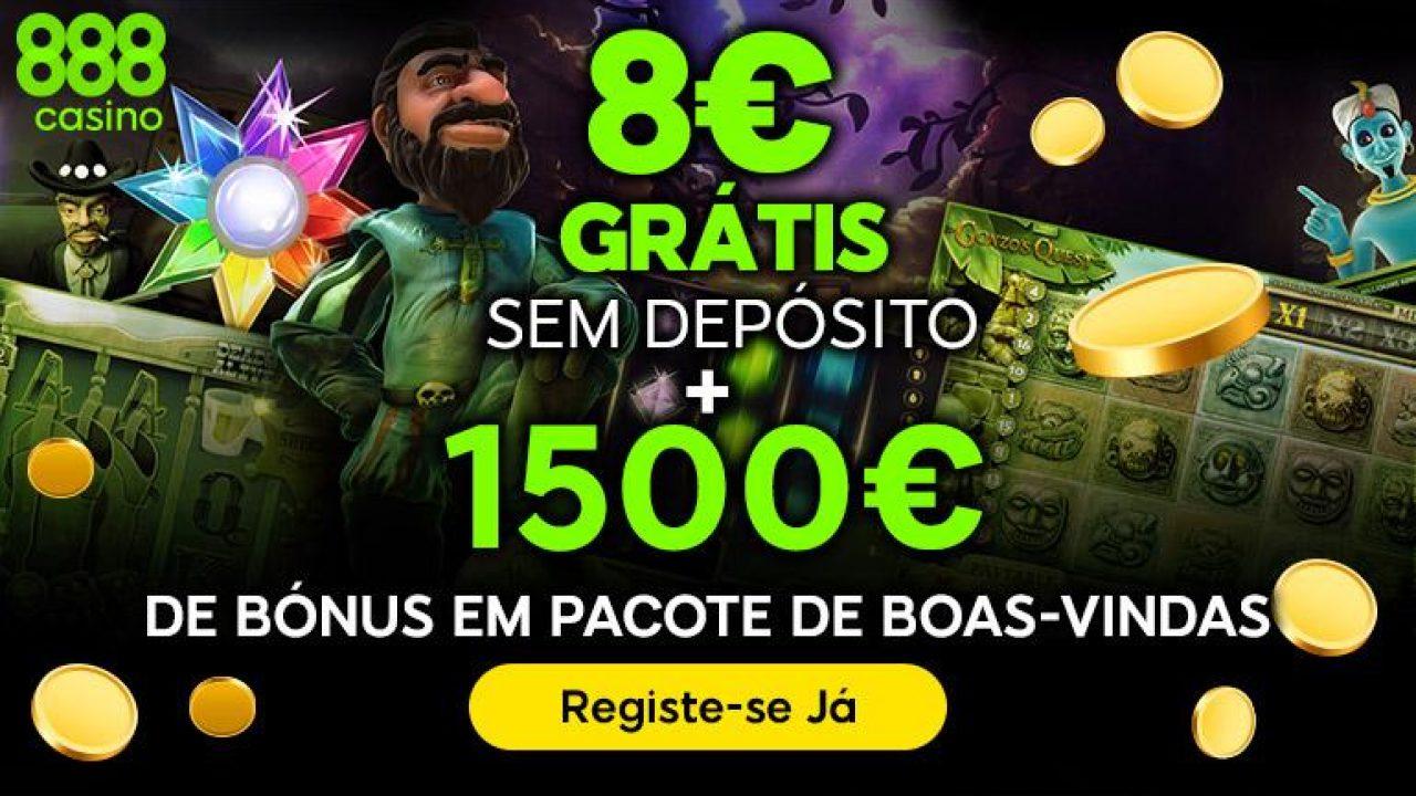 Genii português jogar casino 338028