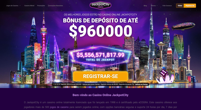 Jackpot city logica 646164