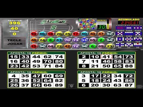 Jetjogos login video bingo 152951