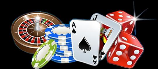 Jogar bingo online 532082