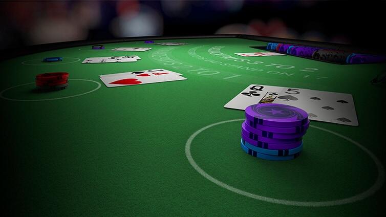 Jogar em cassino ganhar 125663