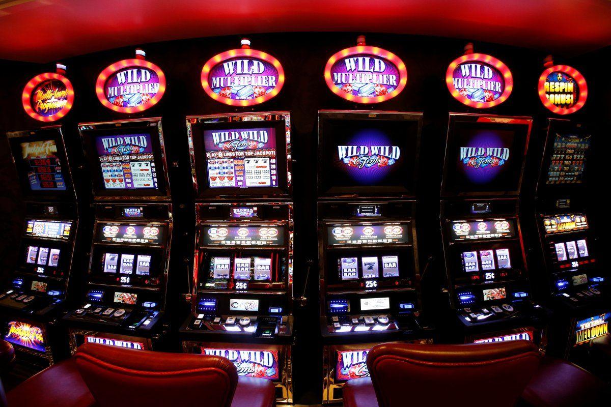 Jogo video poker bar 701578