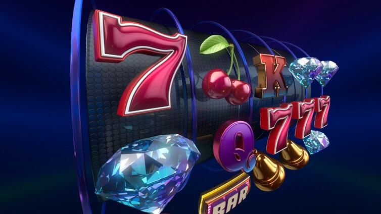 Jogou ganhou casino 209392