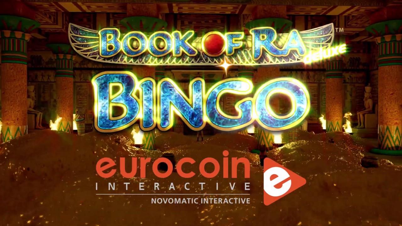 Jokerball vídeo bingo 656541