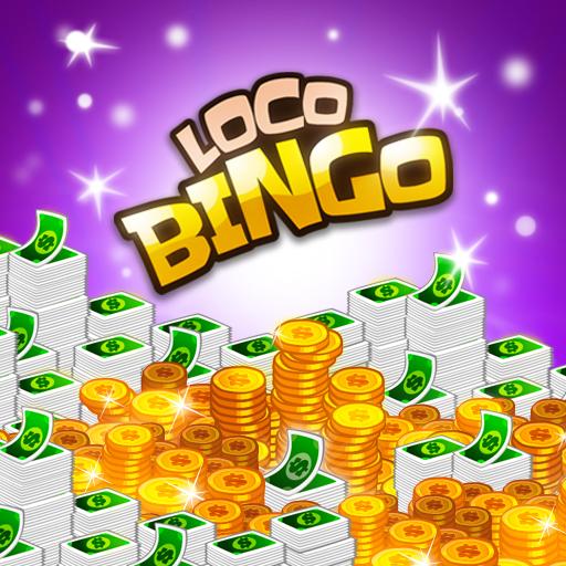 King bingo 232720