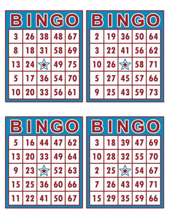King bingo baixar loteria 472906