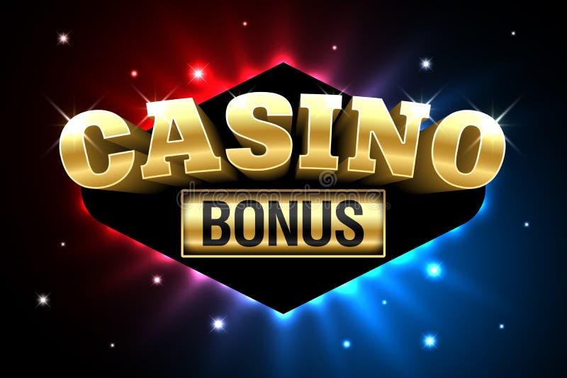 Legal bonus casinos 209786