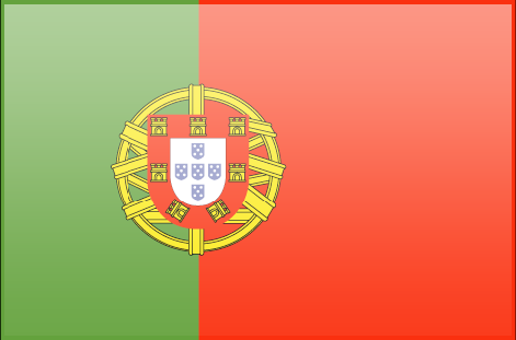 Loteria online Portugal 531811