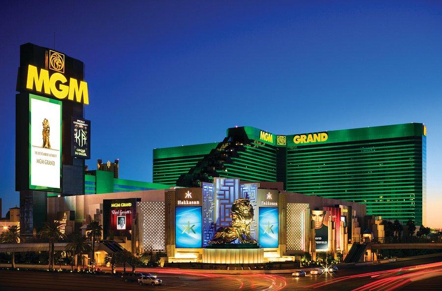 Melhor casino 253296