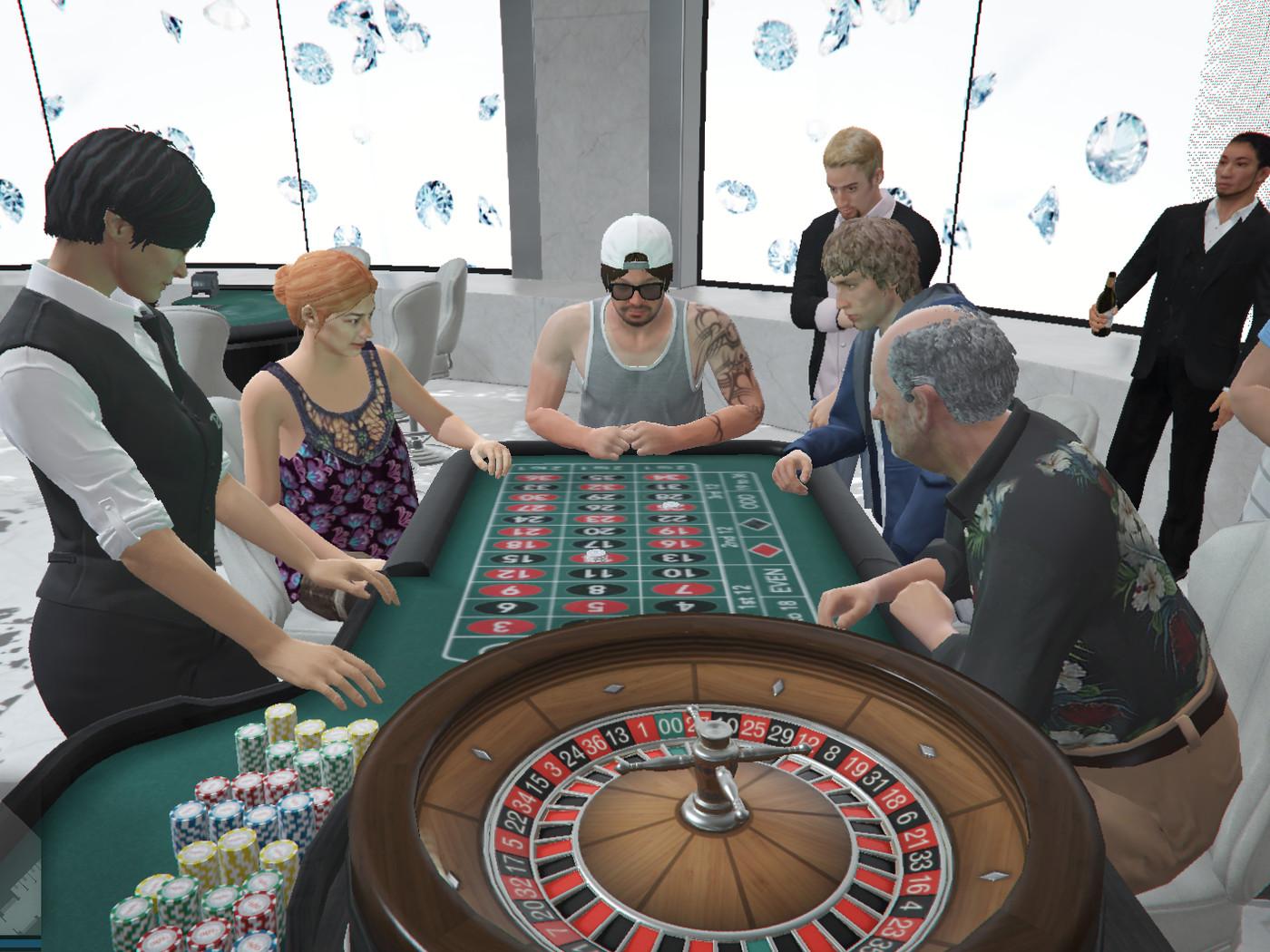 Melhor casino 738506
