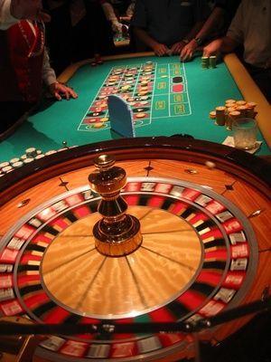 Mobile casino jogos de 733642