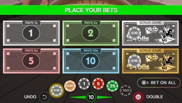 Monopoly casino 383835