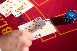Monopoly casino Brasil games 436705