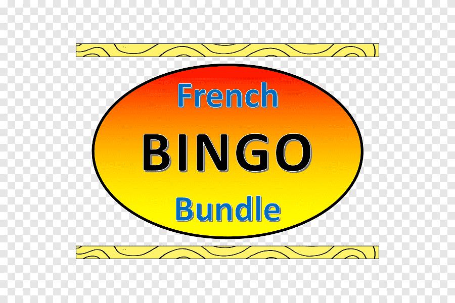 Muertitos vídeo bingo roleta 714910