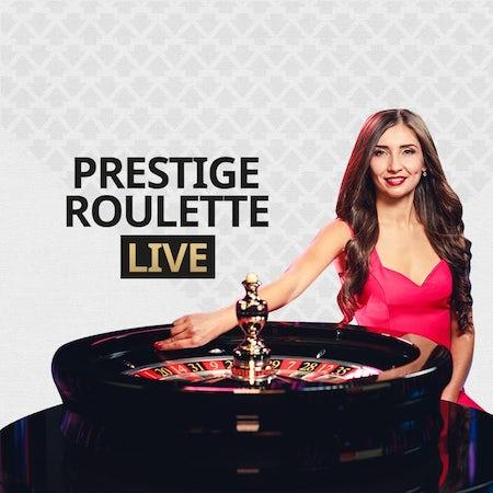 Multiwheel roulette bonus 660950