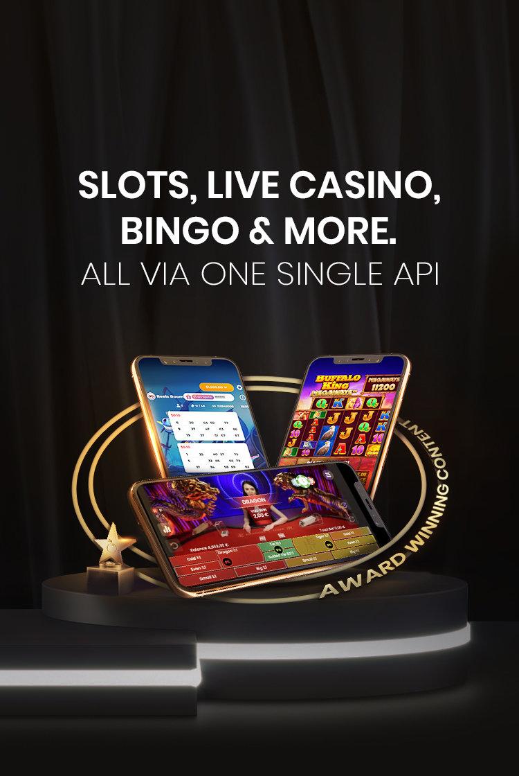 Móvel casino 456563