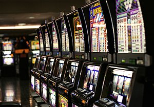 National casino gambling 561982