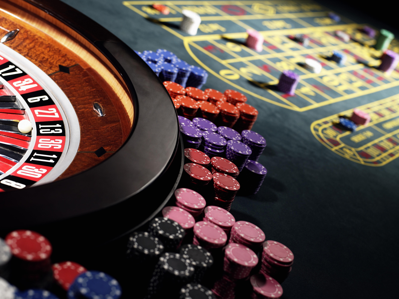 National casino gambling winner 674885