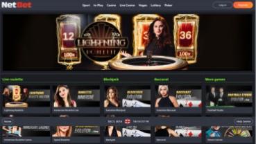 Noticias imigração casino games 720626