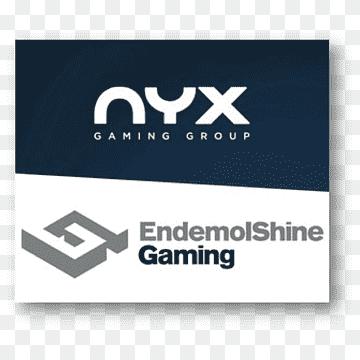 Nyx gambling 153916