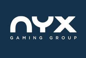 Nyx gaming group 182908