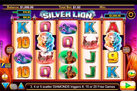 Objetos de casino lightning 177362