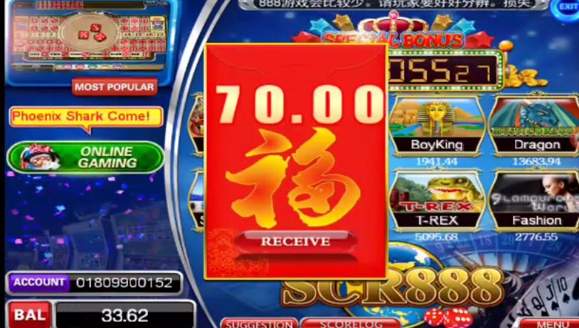 Odobo casino online 394186