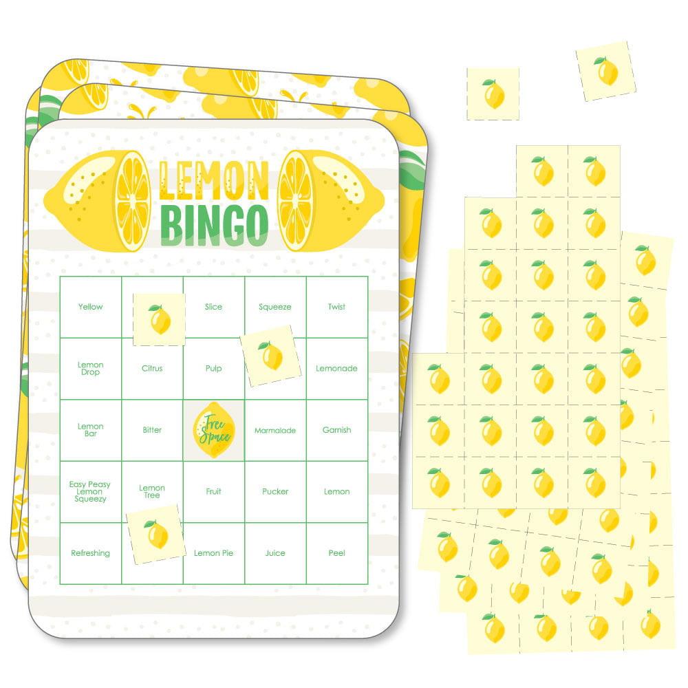 Pirates vídeo bingo cassino 740335