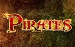 Pirates vídeo bingo 568480