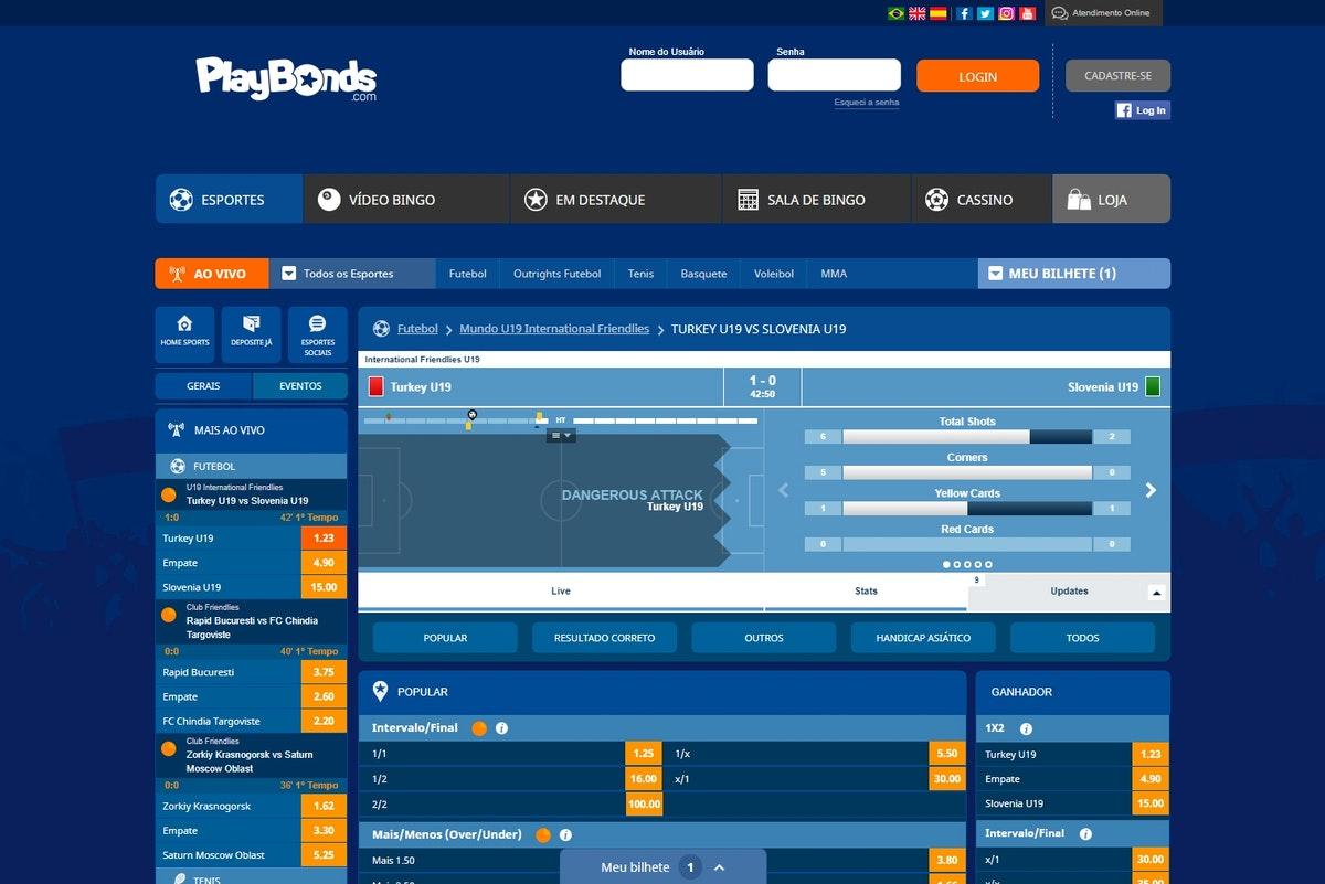 Playbonds bonus codigo 185158