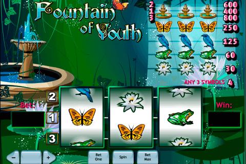 Playtech casino Brasil 259834