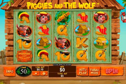 Playtech games 742540