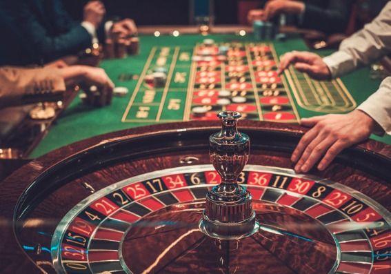 Poker casino jogo resultado 354347
