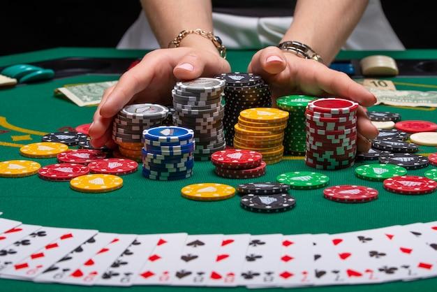 Poker estudo betfair 327028