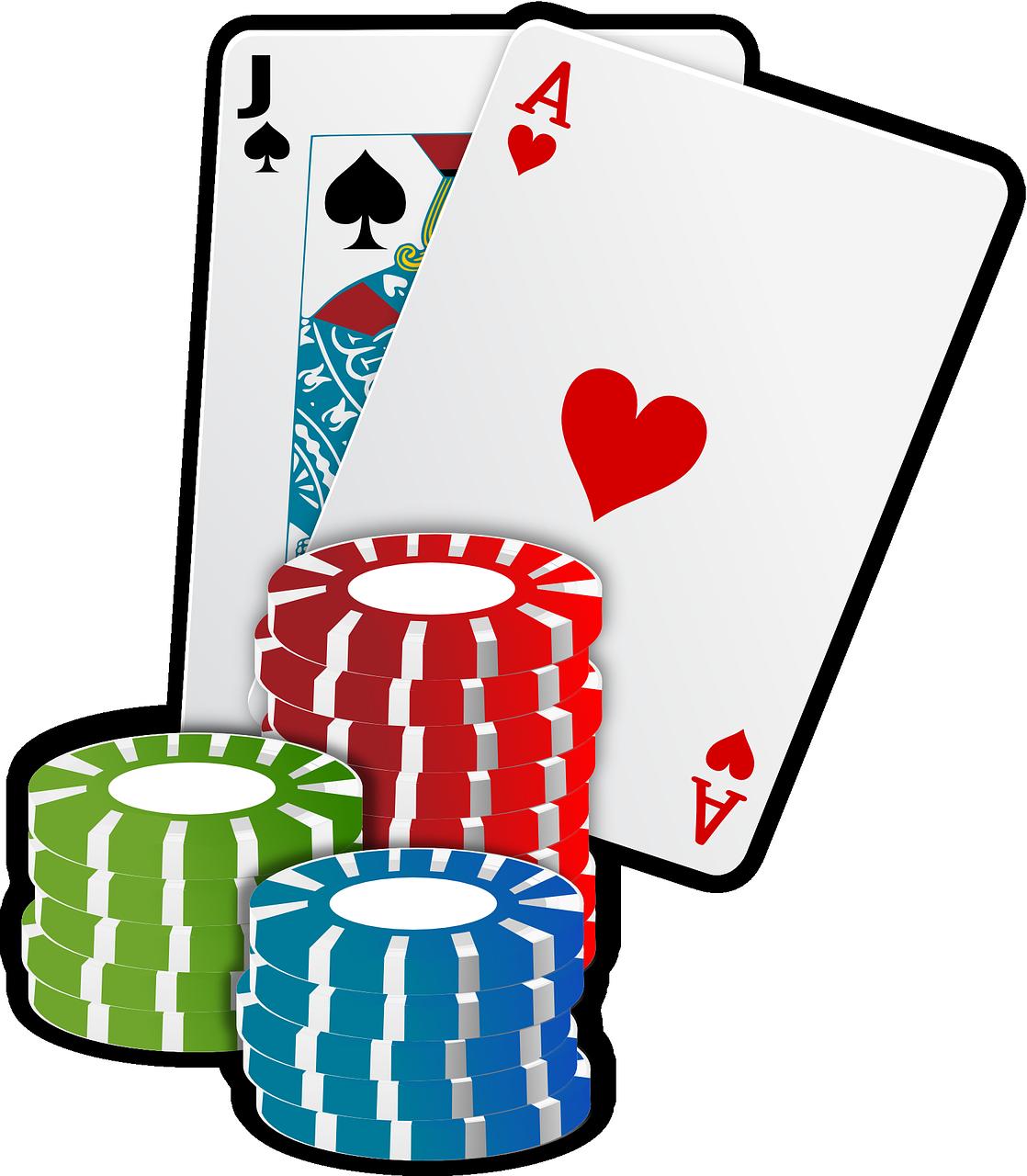 Poker forum 471172
