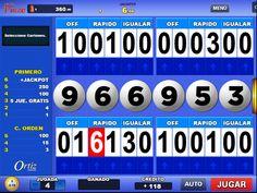 Poker saque 116156