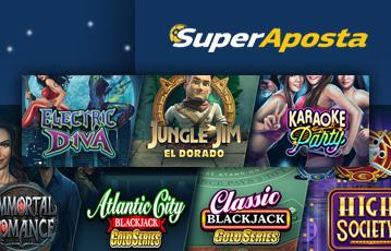Premium casino superaposta website 147593