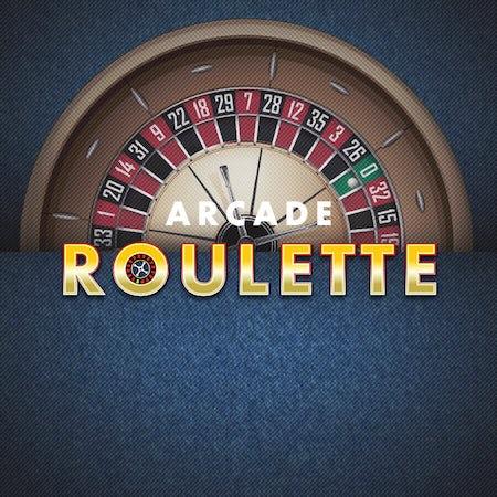 Probabilidade roleta jogos arcade 468619