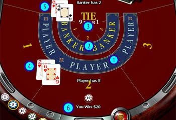 Qplay games 636616