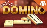 Qplay games 534433