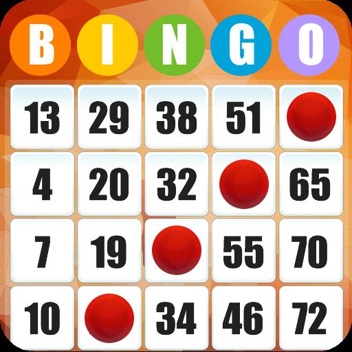 Quero jogar bingo 699267