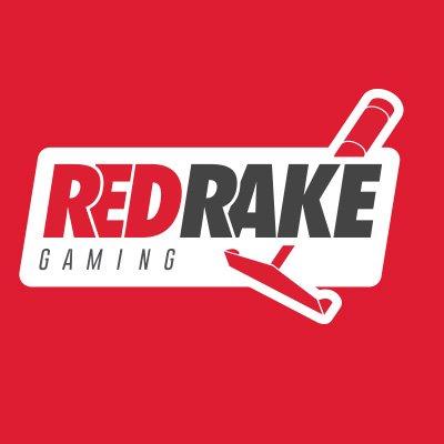 Red rake gaming 747329