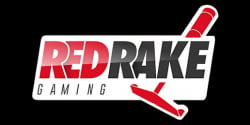 Red rake 344137