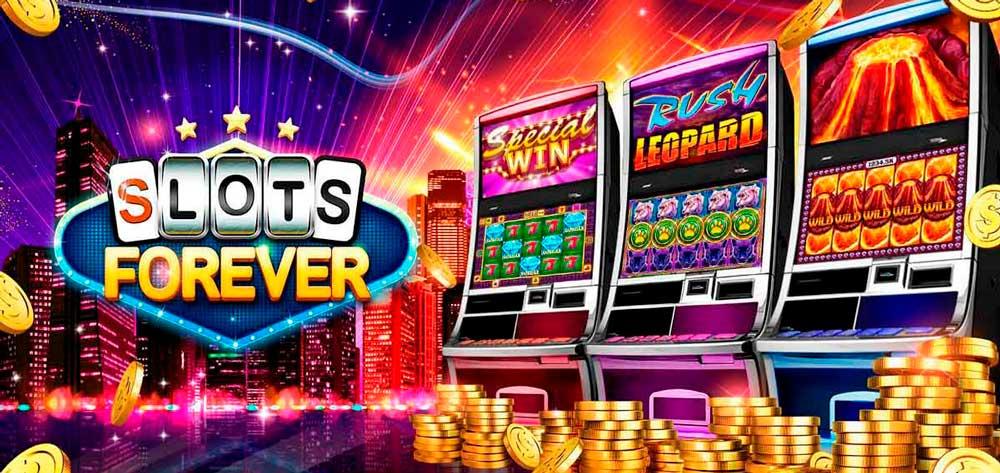 River plate casino confiável 260478