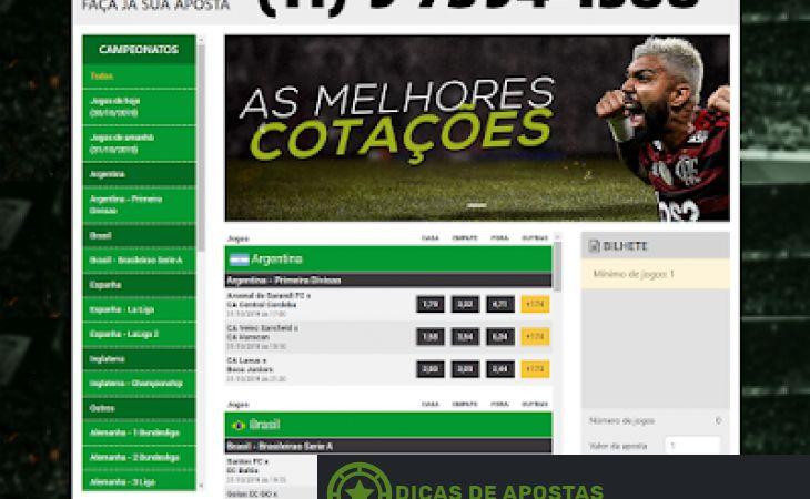 Roleta Brasil 381774