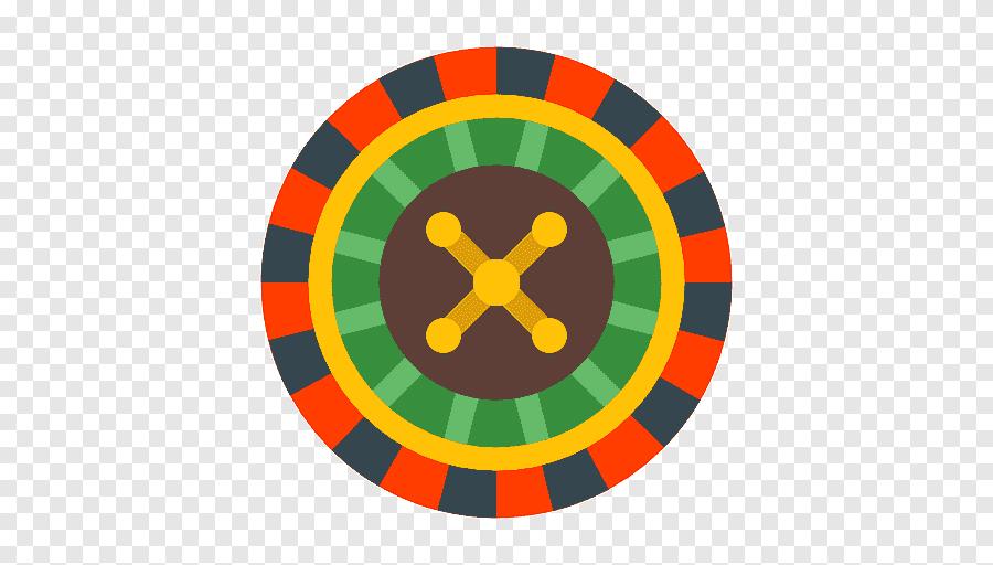 Roleta na português 600113